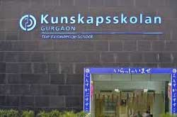 Swedish school chain comes to Gurgaon