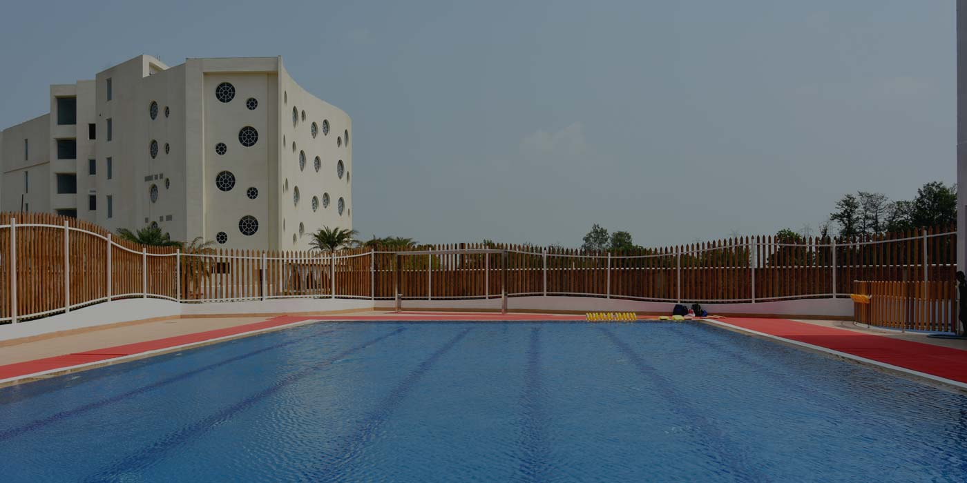 Best International School In Gurgaon